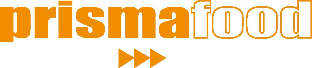 www.prismafood.de-Logo